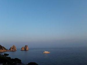 Capri-bellezze-da-vedere