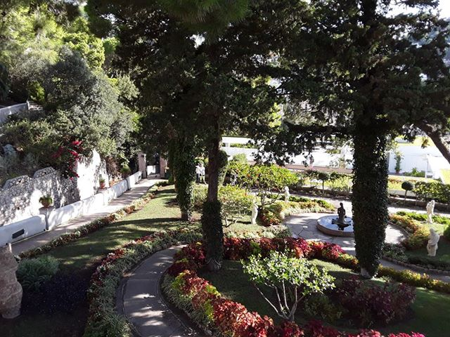Capri-giardini-augusto