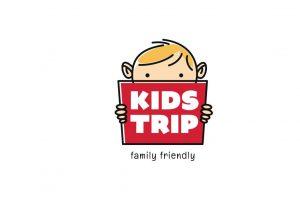 Kids-trip-notte-di-zucchero-catania