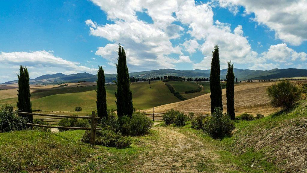 valdera-chianni-due-ponti-agriturismo-toscana