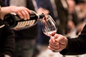 Merano-winefestival-2018