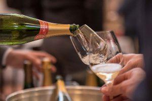 Merano-winefestival-champagne