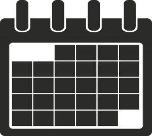 calendario-evento-vinoè 2018