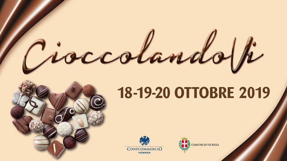 fiera-del-cioccolato-a-vicenza-cioccolandovi-dooid
