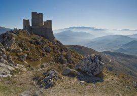 Alla riscoperta del patrimonio d'Abruzzo: tornano le giornate FAI d'autunno 2018