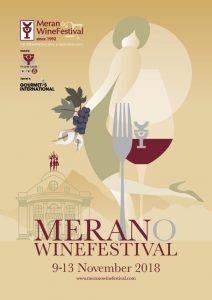 merano-wine-festival-locandina-2018