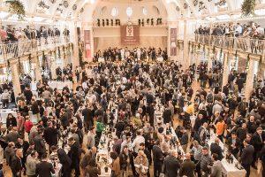 merano-winefestival-evento-2018