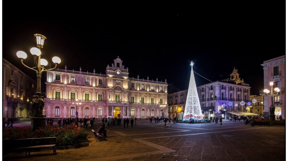 Natale-a-catania-2019