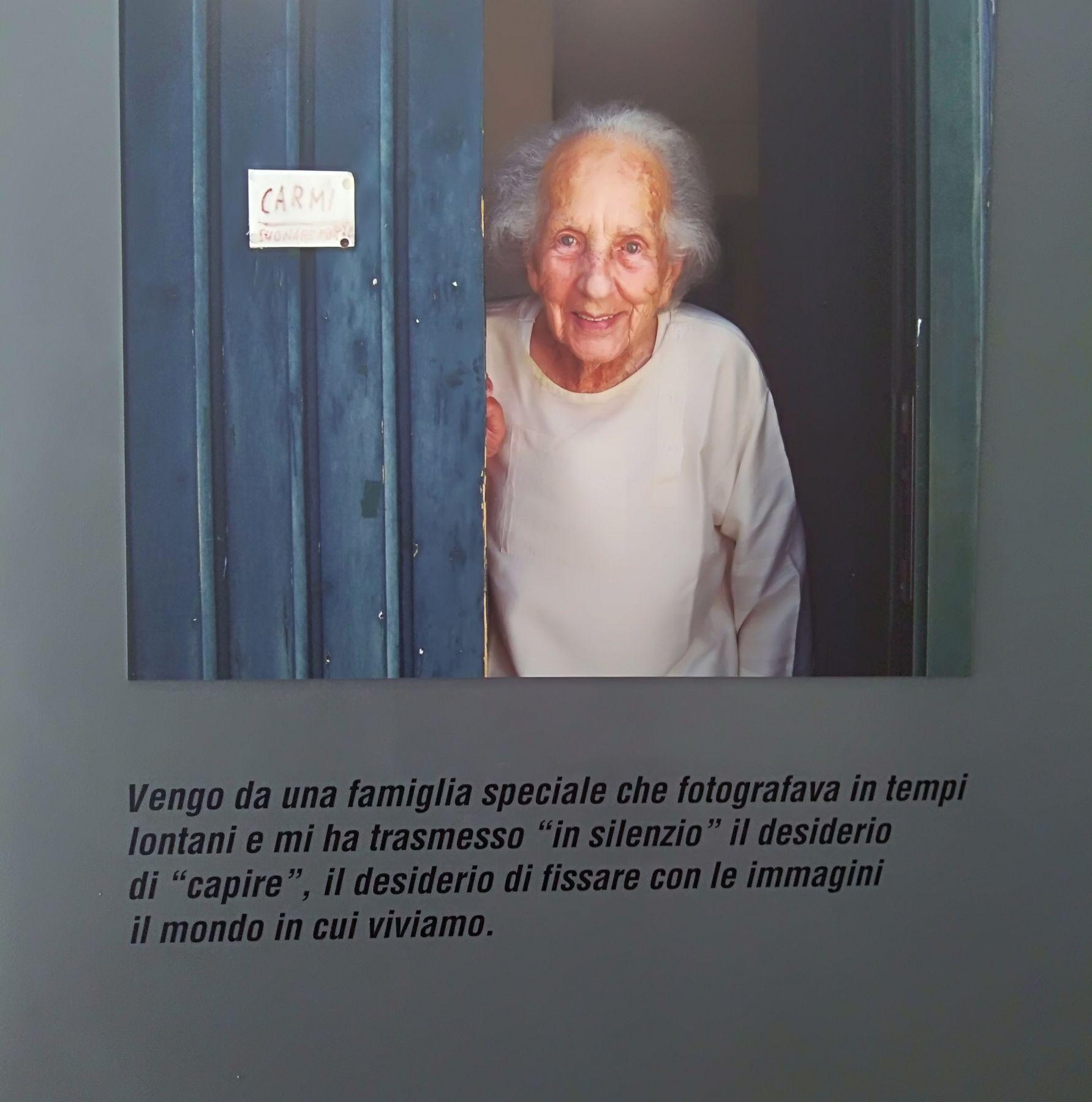 lisetta-carmi-fotografa