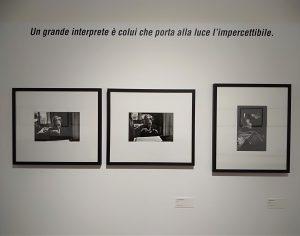 rome-trastevere-museum-lisetta-carmi-photography