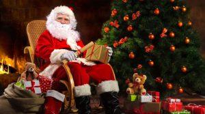 Matera-christmas-santa-claus