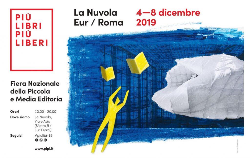 piu-libri-piu-liberi-roma-2019
