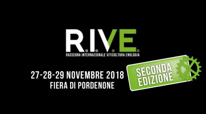 RIVE-2018-pordenone-expo
