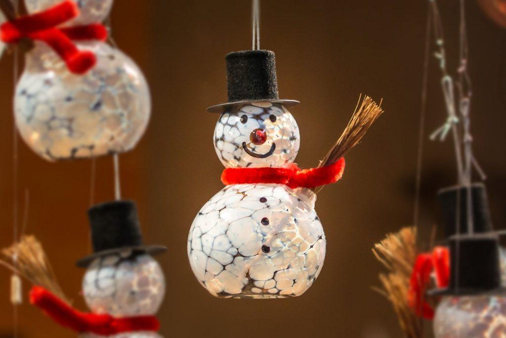 christmas-markets-of-aosta