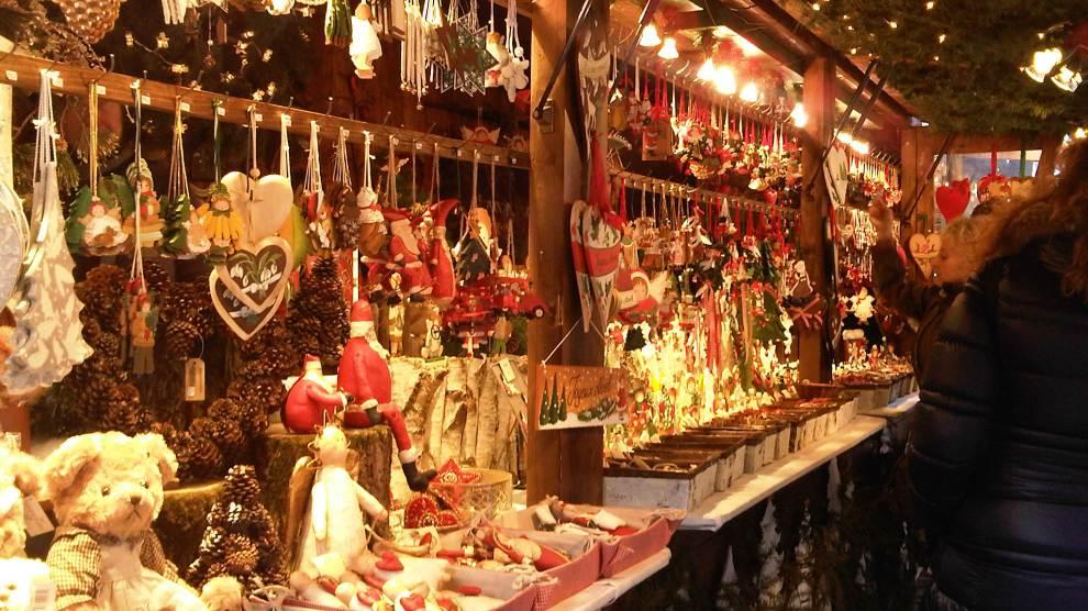 mercatini-natale-a-catania