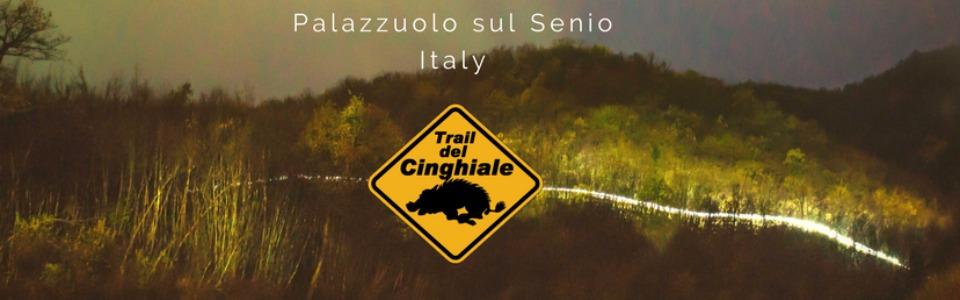 palazzuolo-trail-del-cinghiale