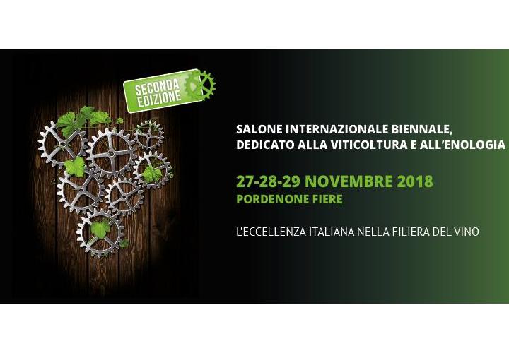 rive-2018-expo-vino-a-pordenone