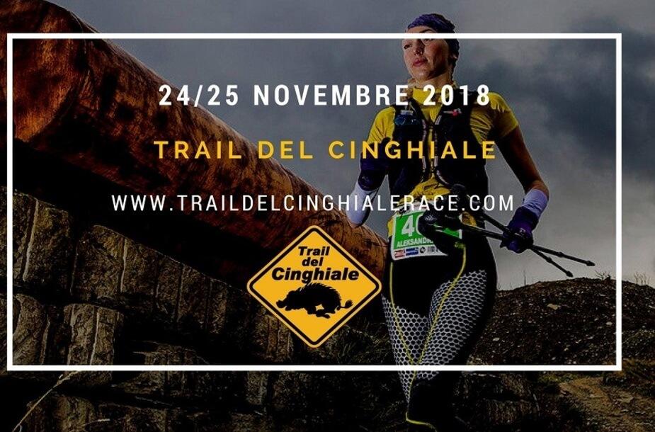 trail-del-cinghiale-palazzuolo