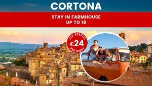 stay-cortona-tuscany-umbria