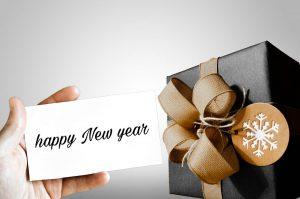 Capodanno-a-perugia-come-prenotare