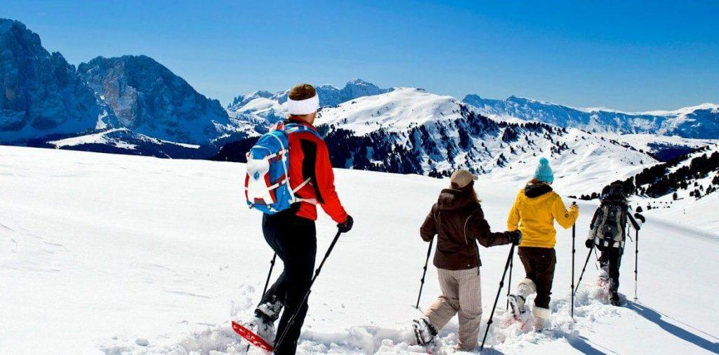 matese-molise-snowshoeing