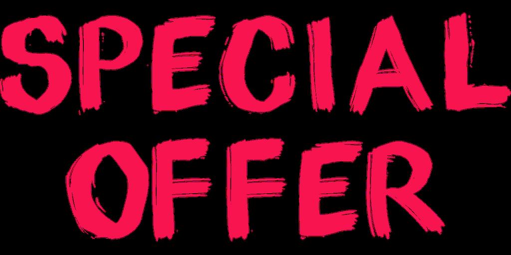 special-offer-capodanno-a-perugia