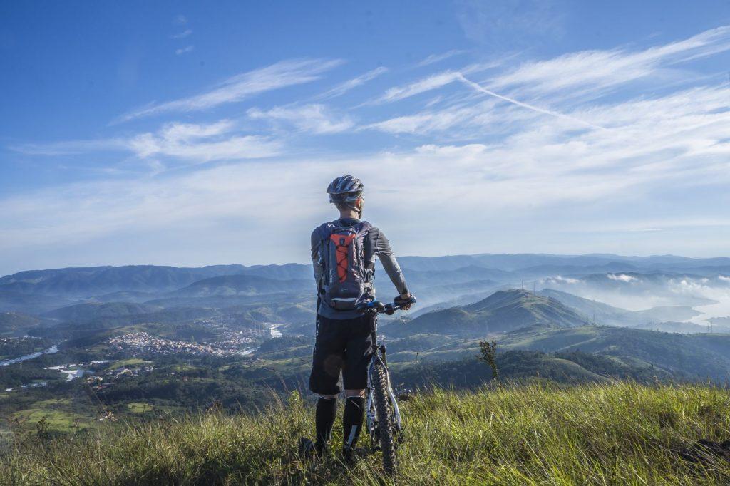 itinerando-padova-fiera-turismo-ciclismo