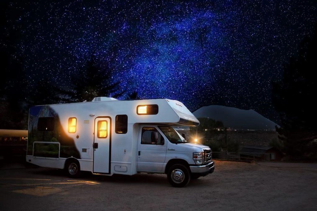 itinerando-padova-2020-fiera-camper