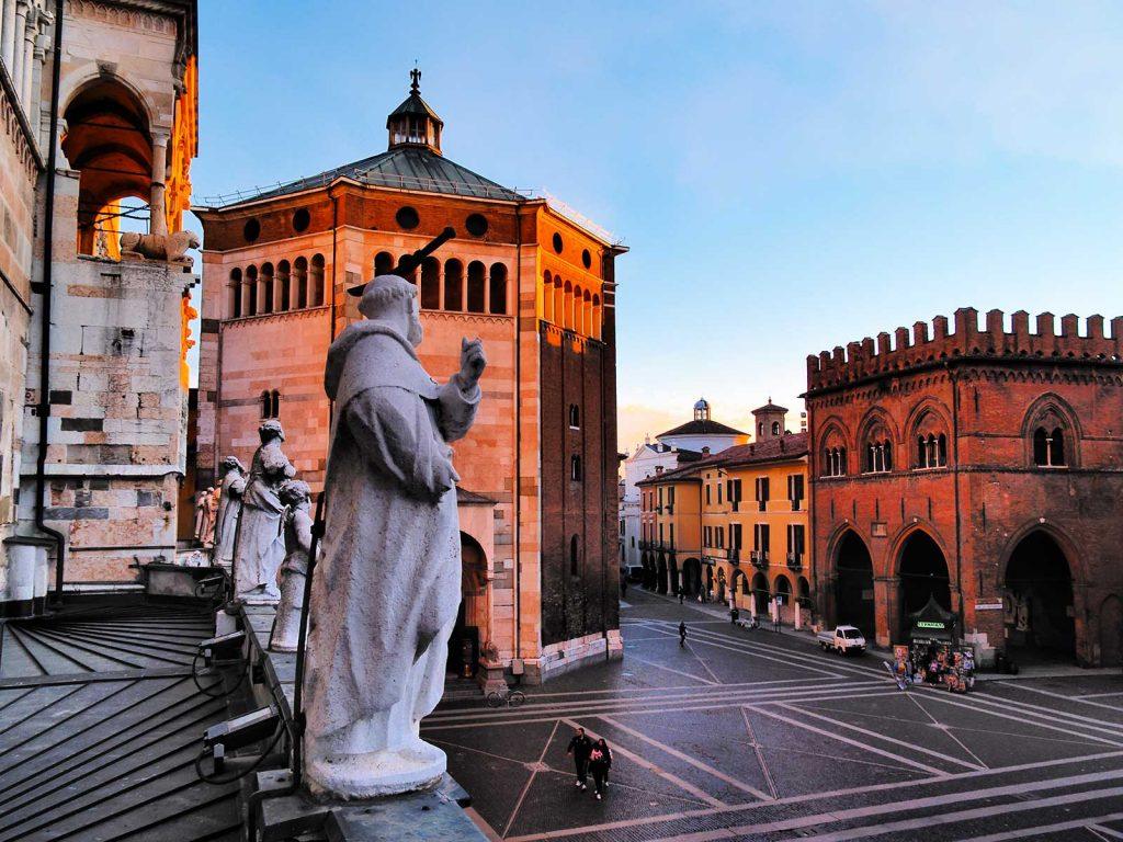 Cremona-sorrisi-formaggi-evento