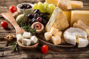formaggi-cremona-cheese-sorrisi