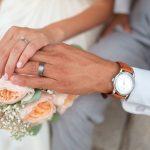 roccascalegna-wedding-event-abruzzo