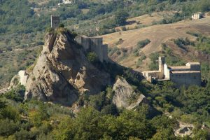 roccascalegna-castle-events-weddings
