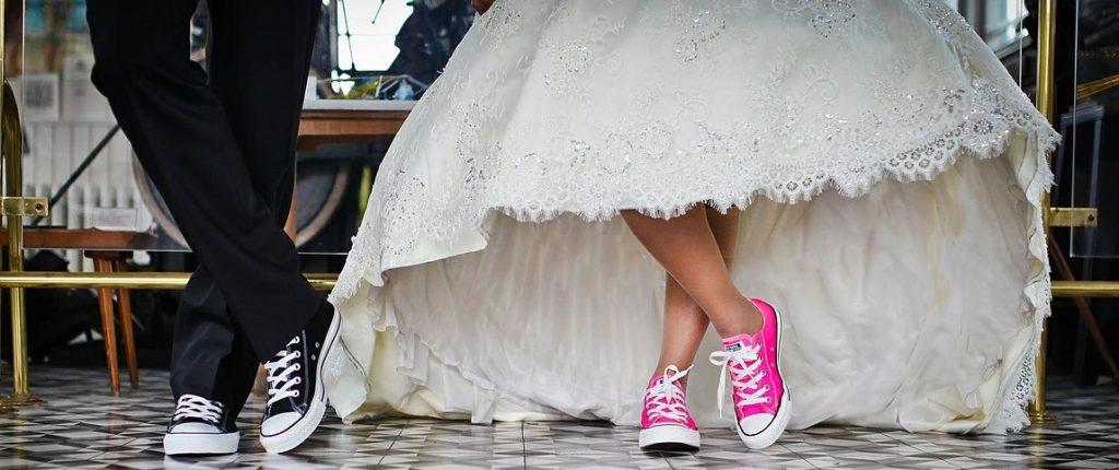 weddings-roccascalegna-abruzzo-castle