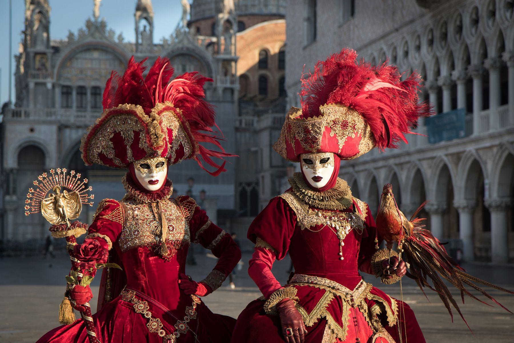 storia-del-carnevale-di-venezia-dooid