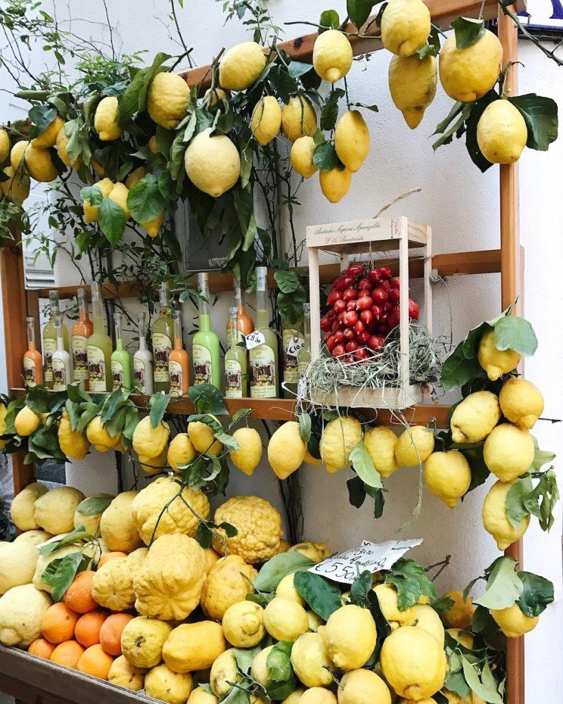 amalfi-maiori-limoni