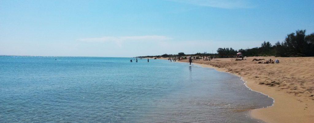 pacchetto-spiagge-salento