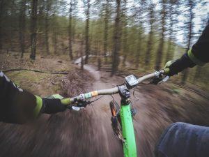 appennino-tosco-emiliano-bici
