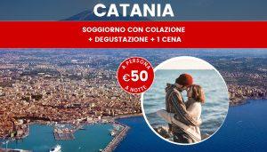 offerta-vacanze-relax-a-catania-dooid