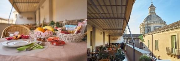 Offerta vacanze Sicilia 2019