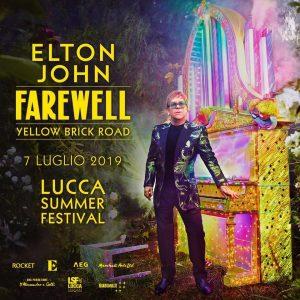 elton-john-lucca-summer-festival