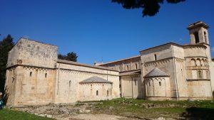 corfinio-basilica-aquila-valle-peligna