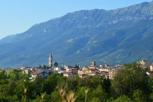 sulmona-valle-peligna-aquila