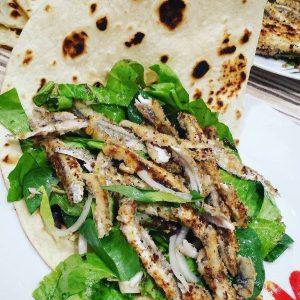 cesenatico-sagra-azzurro-pesce