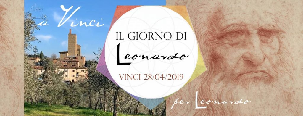 giorno-leonardo-da-vinci-2019
