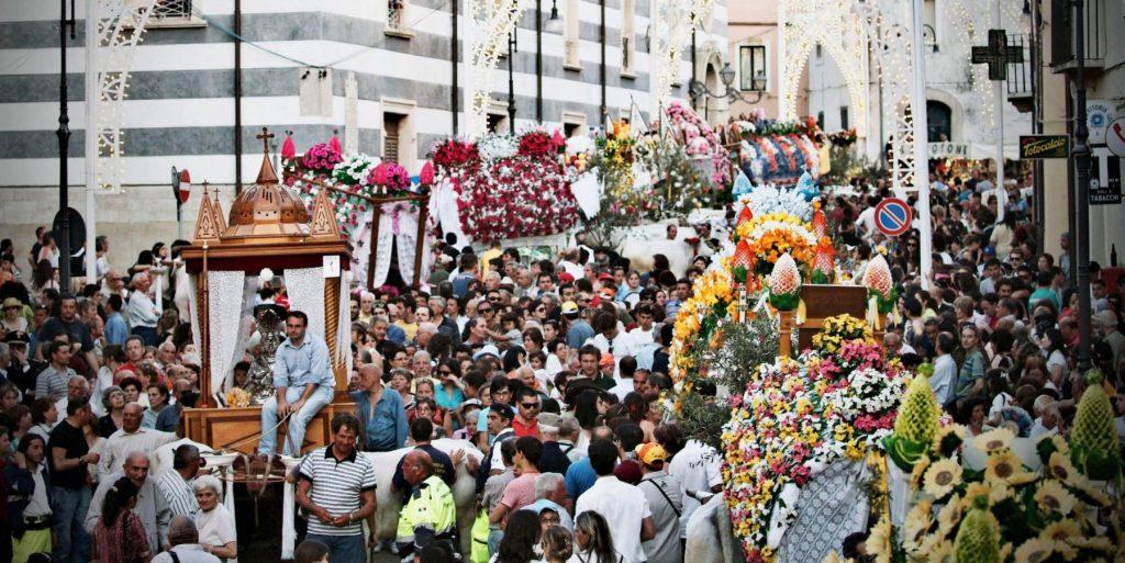 larino-san-pardo-processione