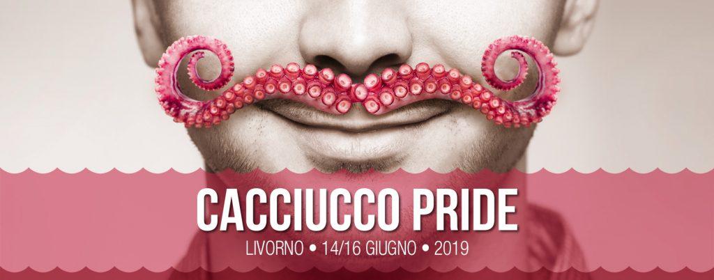 cacciucco-pride-livorno