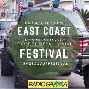 east-coast-festival-rimini-torre-pedrera