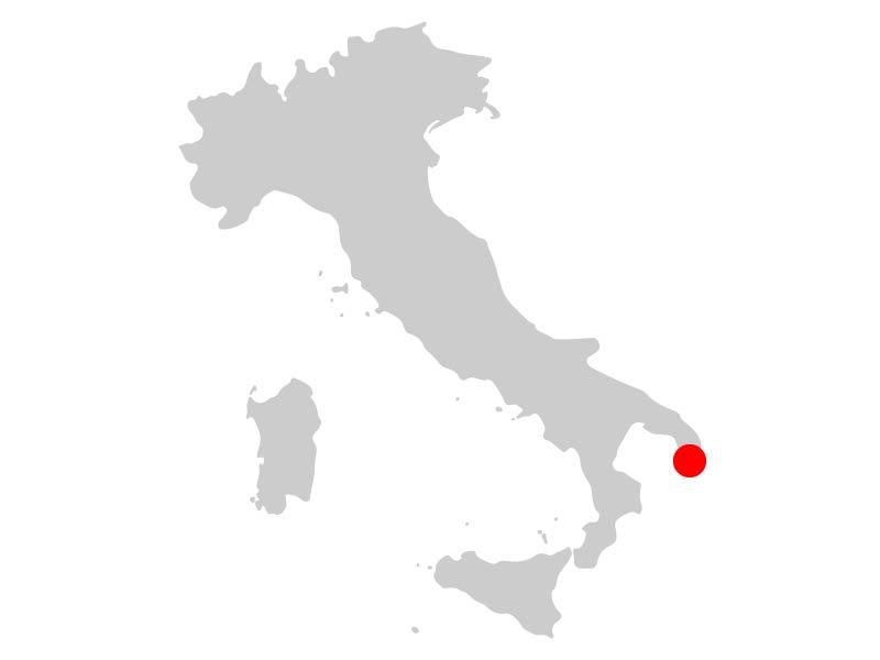 Offerta-vacanze-nel-Salento-a-Luglio