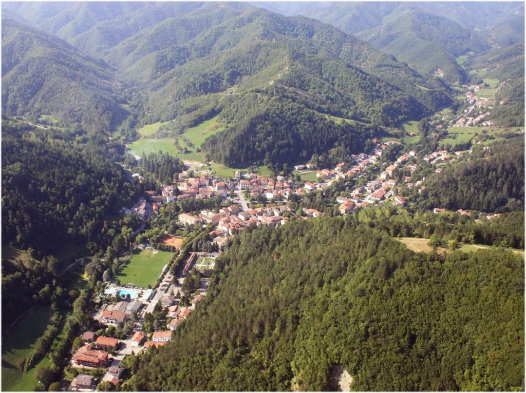 tuscany-hiking-palazzuolo-sul-senio