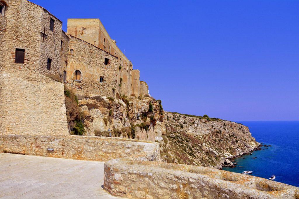 castello-isola-tremiti-san-nicola